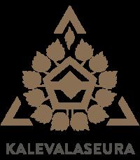 Kalevalaseura_logo.png