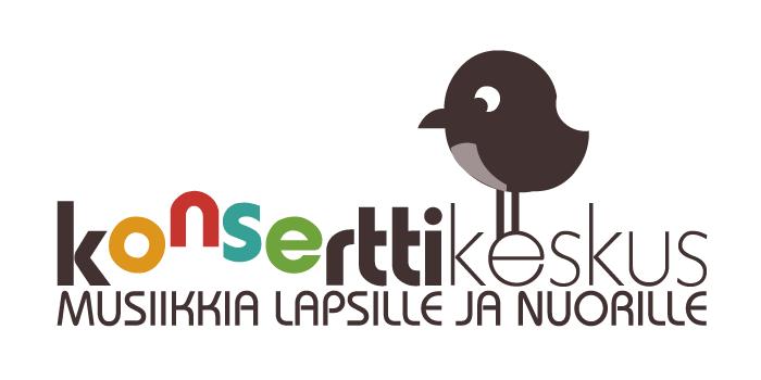 KK_logo yhteistyökumppaneille.png