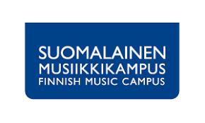 suomalainen musiikkikampus.png