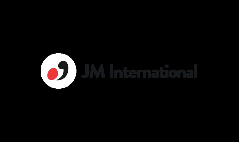 JMI_logo_BGsolid.png