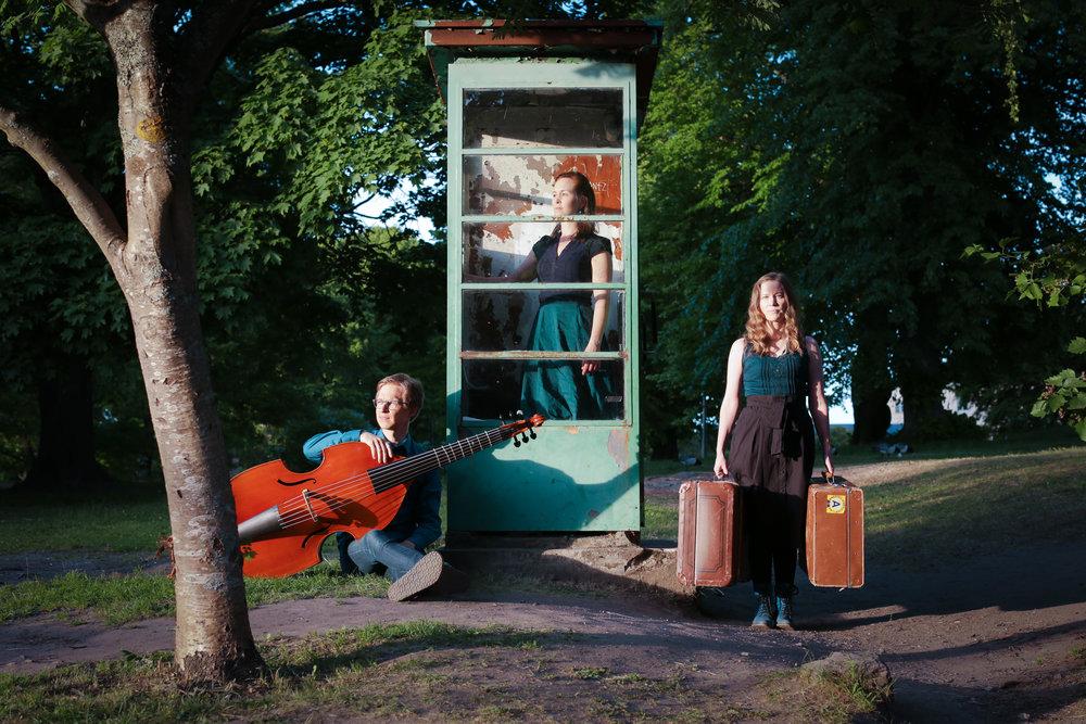 Lähtijät 12_Photo Lars Kastilan.jpg