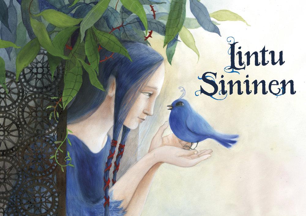 Lintu Sininen 2.jpg