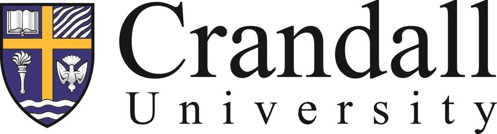 Crandall Logo.jpg