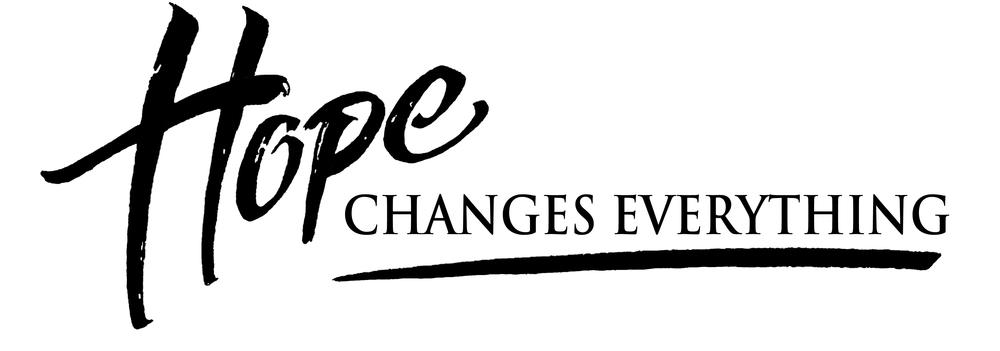 Hope-logo.jpg