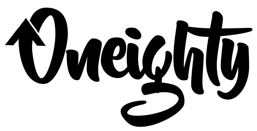 Oneighty2016_logo_black.png