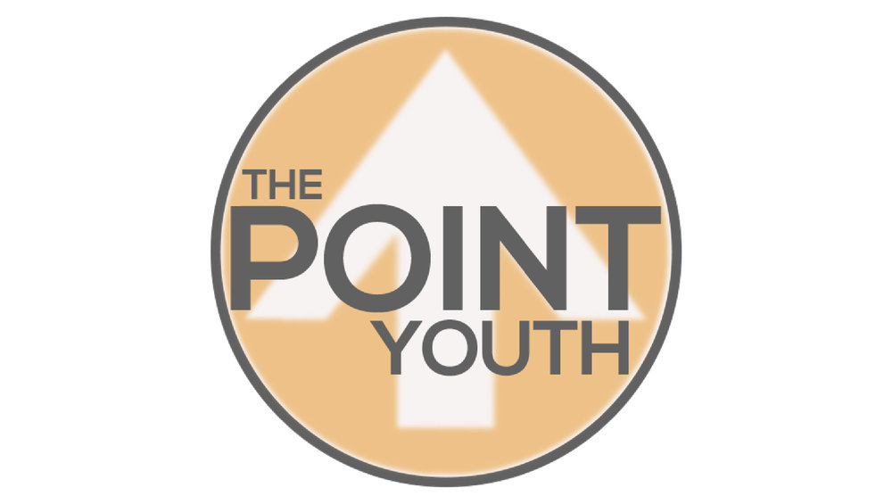The Point Youth Website.jpg