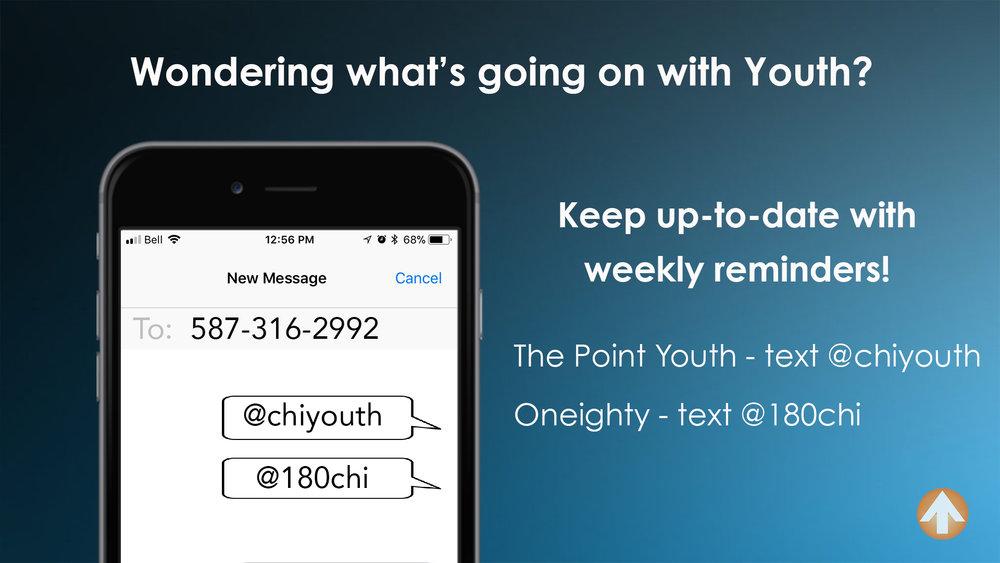 Youth Reminders Animoto.jpg
