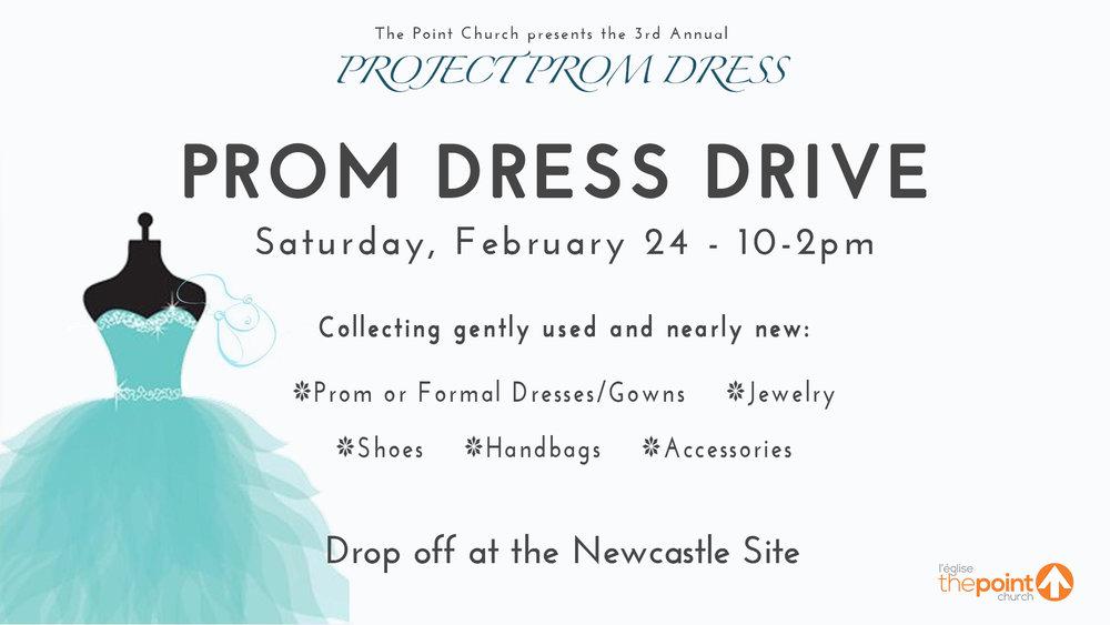2018 Project Prom Dress Drive Animoto.jpg