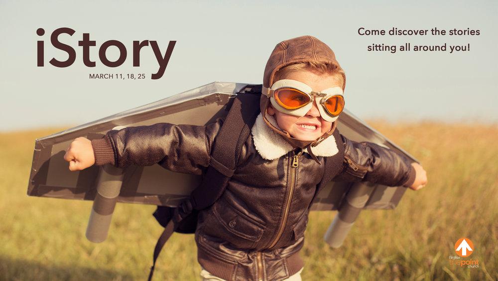 2018 iStory Website.jpg