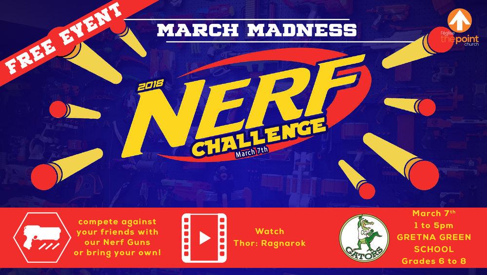 Nerf Challenge (Miramichi) - Animoto.jpg