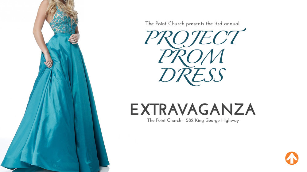 2018 Project Prom Dress Extravaganza Website.jpg