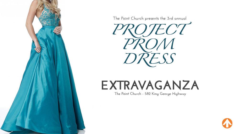 2018 Project Prom Dress Extravaganza Website.jpg