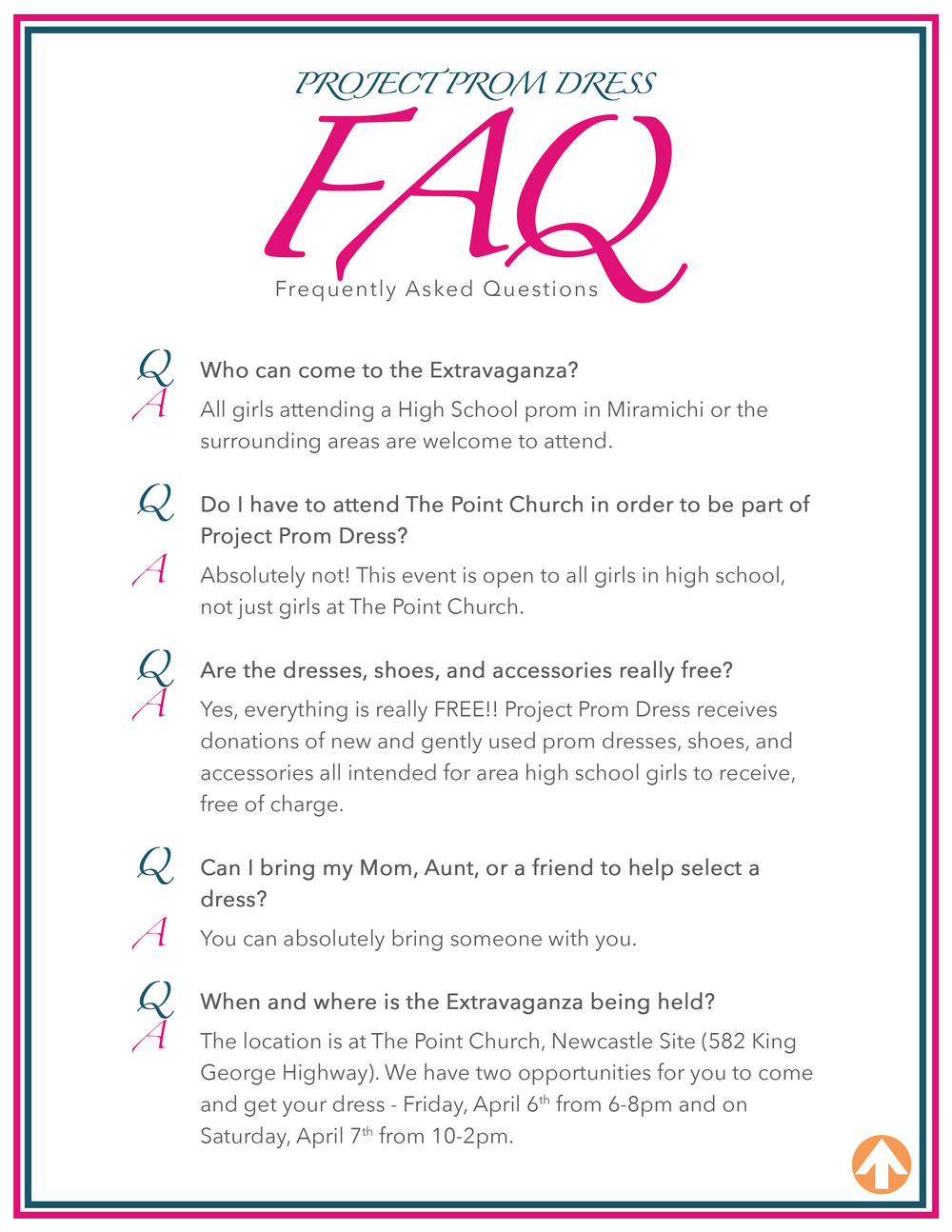 Project Prom Dress FAQ.jpg