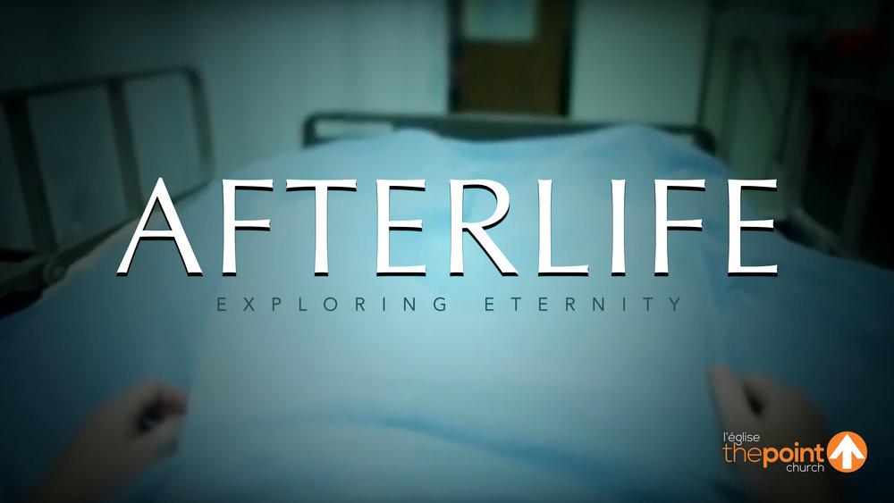2018 Afterlife Website.jpg