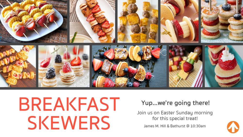 Breakfast Skewers.jpg