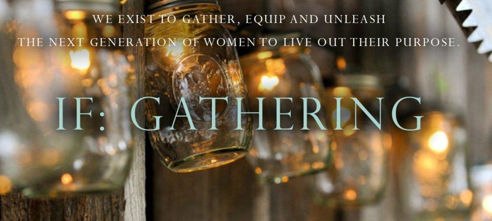 IF-Gathering-header-1024x460.jpg