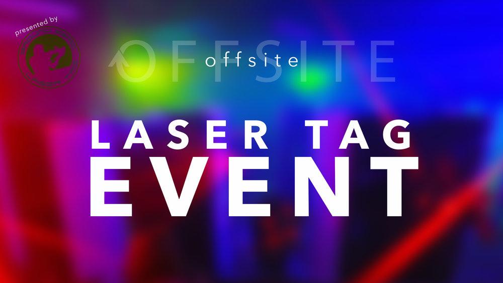 2018 Laser Tag Event Offsite Website.jpg