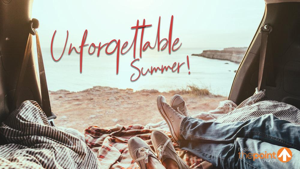 2018 Unforgettable Summer Website.jpg