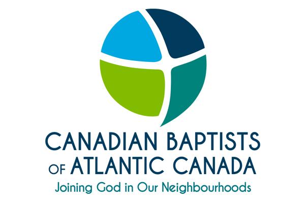 CBAC-logo-tagline-600px.jpg