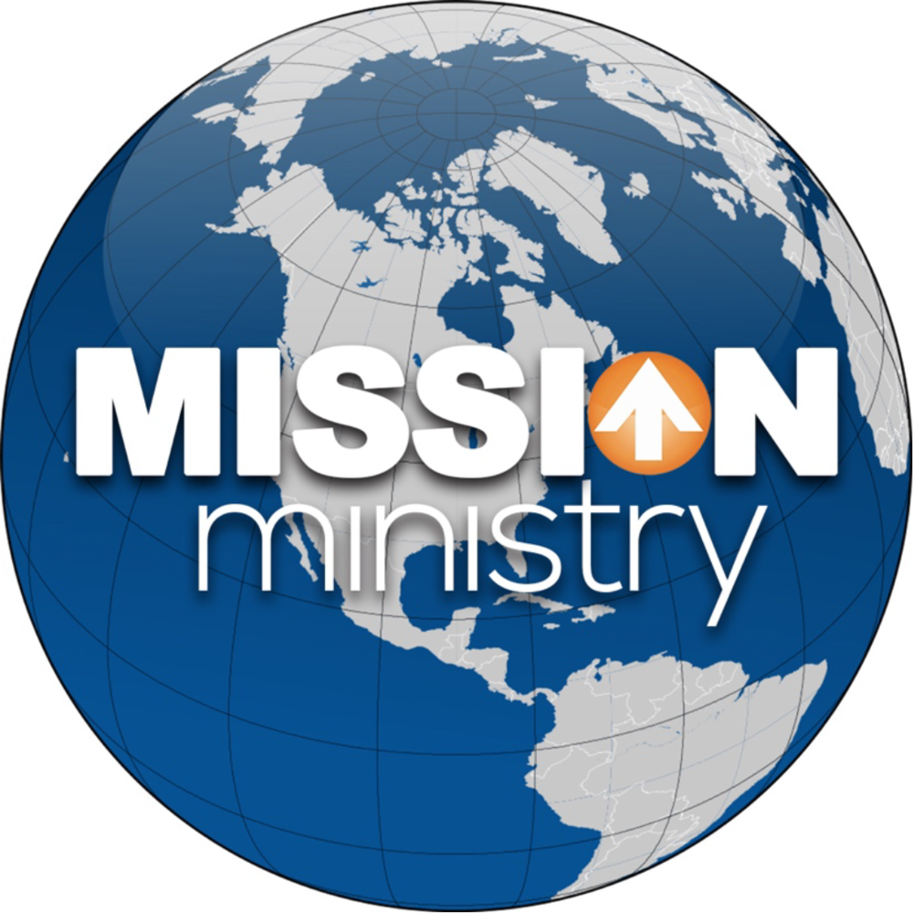 Missions Ministry Logo.png