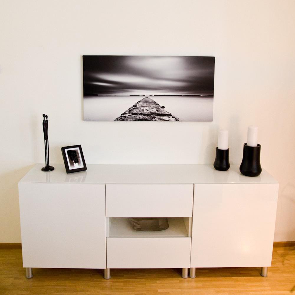 canvas-100-x-50.jpg