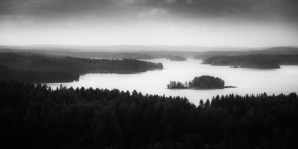 Laukaa, Finland 2015
