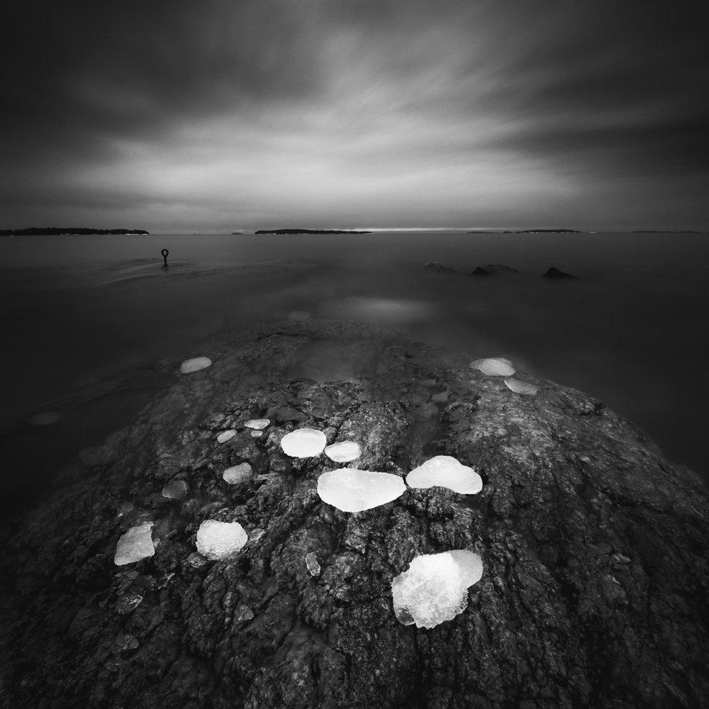 iceonrocks_TeemuOksanen