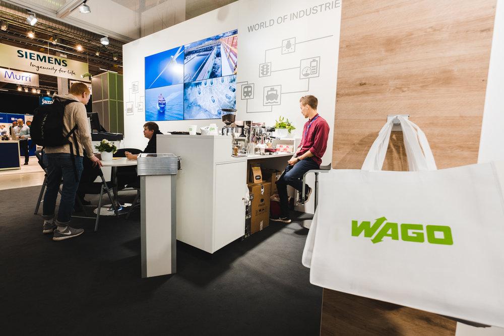 Wago_SmartFactory2018-24.jpg