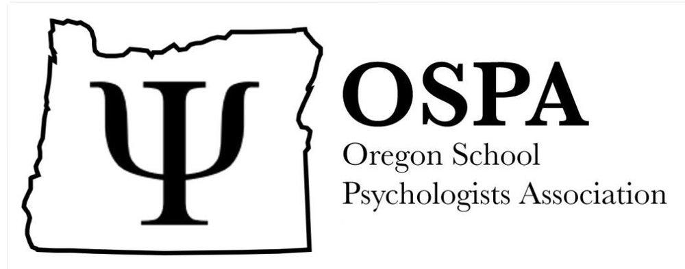 OSPA-logo-1.jpg