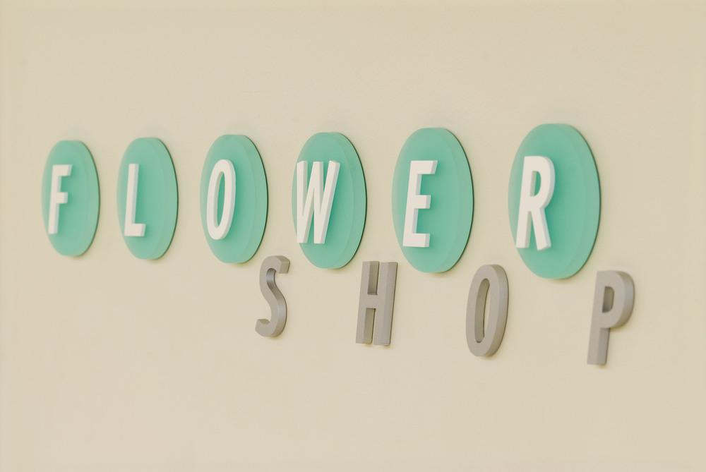 Flower_Shop1.jpg