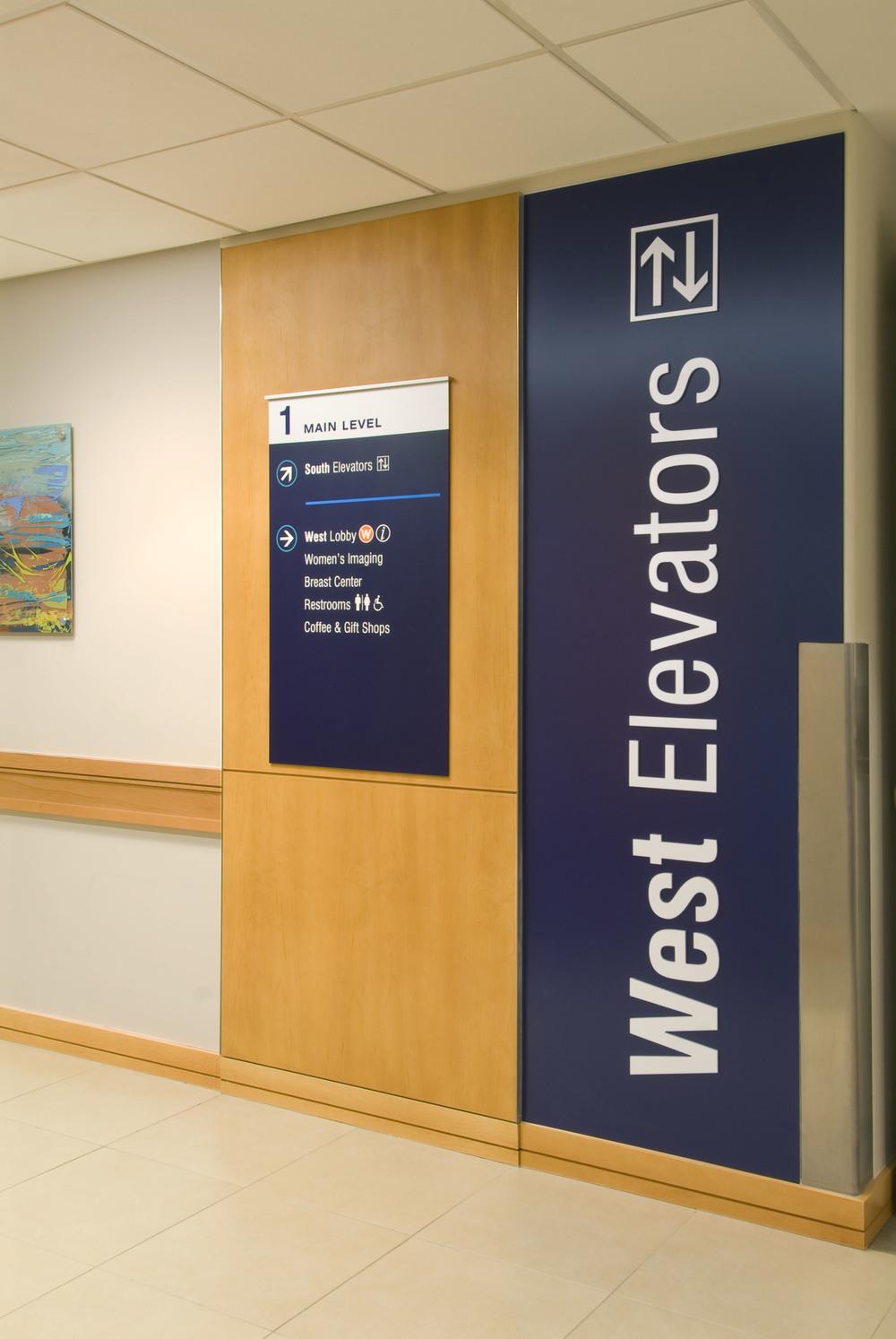 West_Elevators.jpg