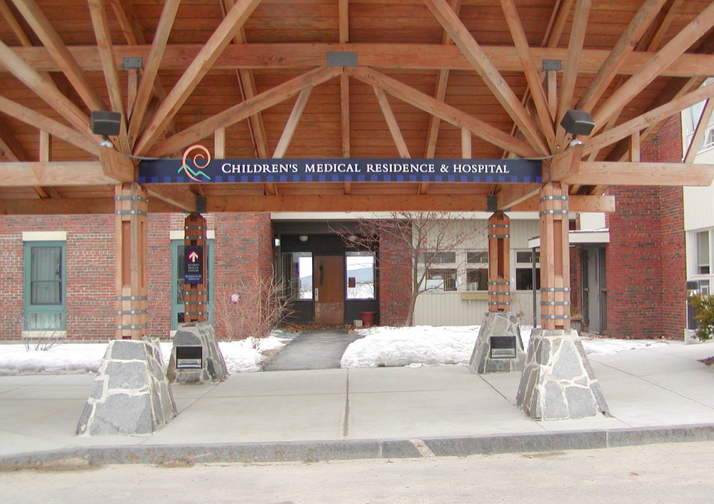 Med.residence entry.jpg