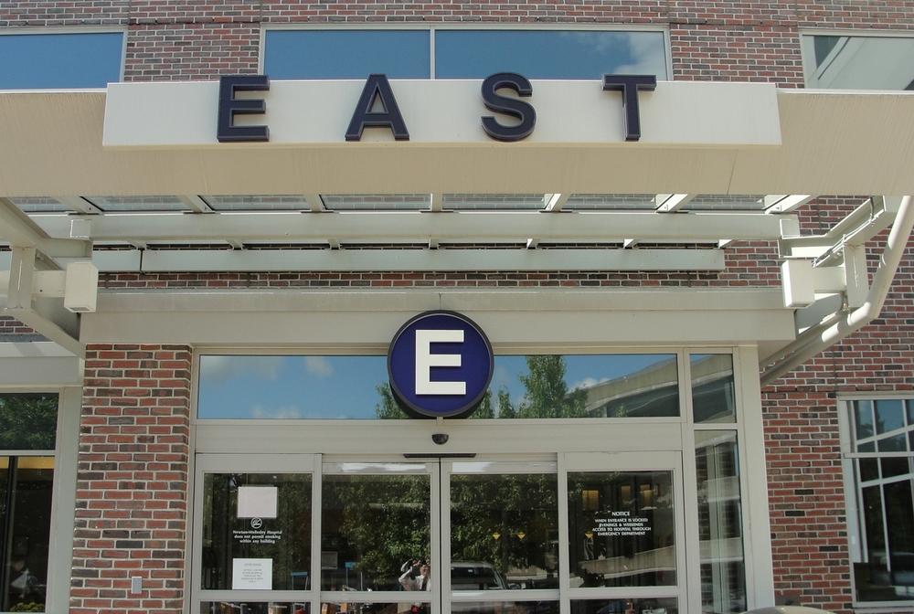 East_Entrance2.JPG