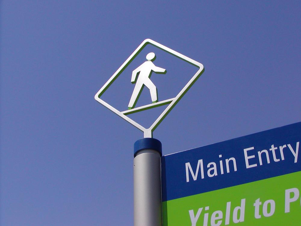 Pedestrian symbol.jpg