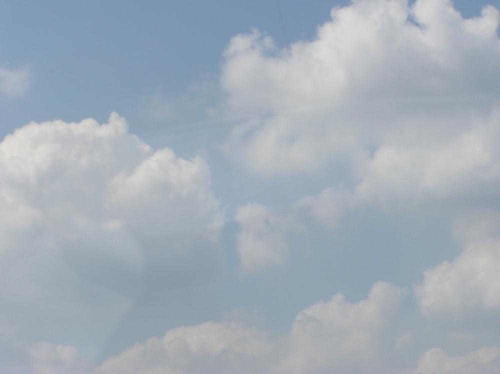 +sky_London Eye.jpg