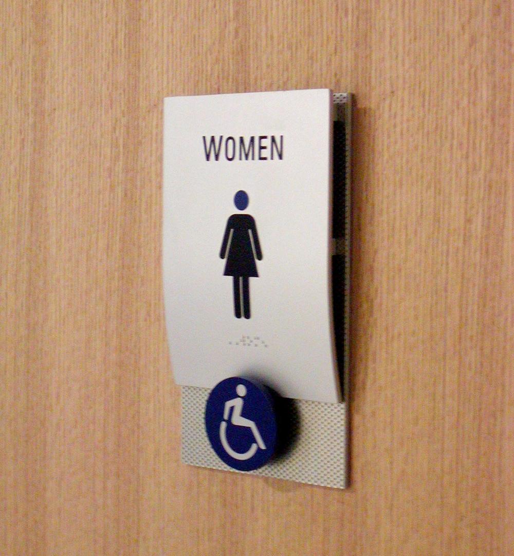 women restroom.jpg