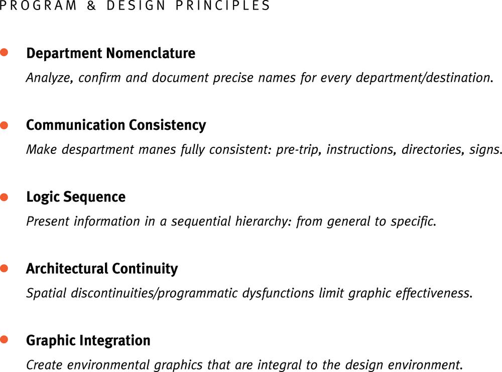 principles_meta.png