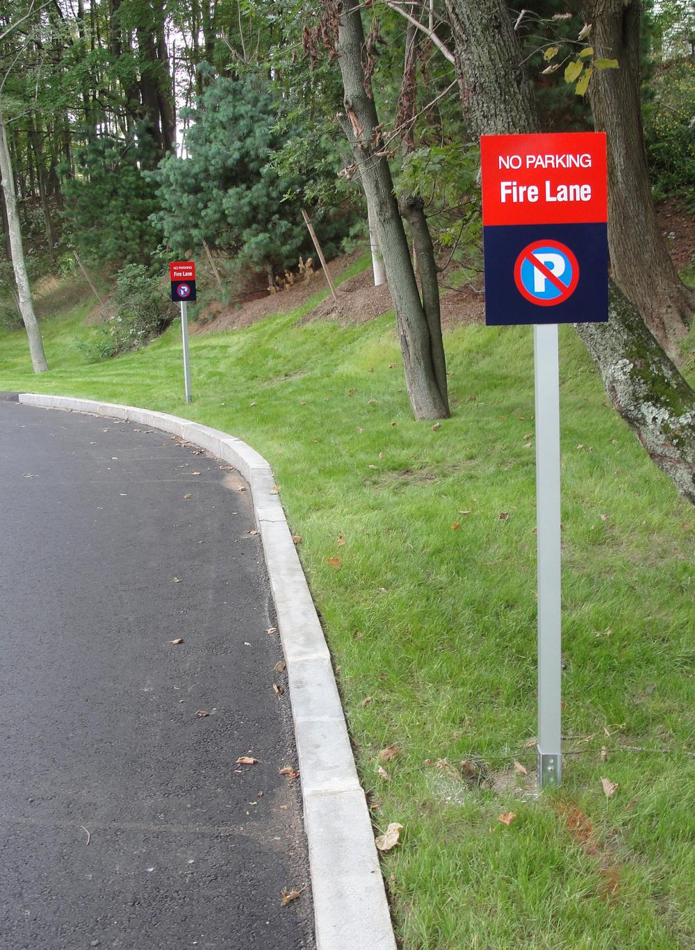 Fire_Lane 2.jpg