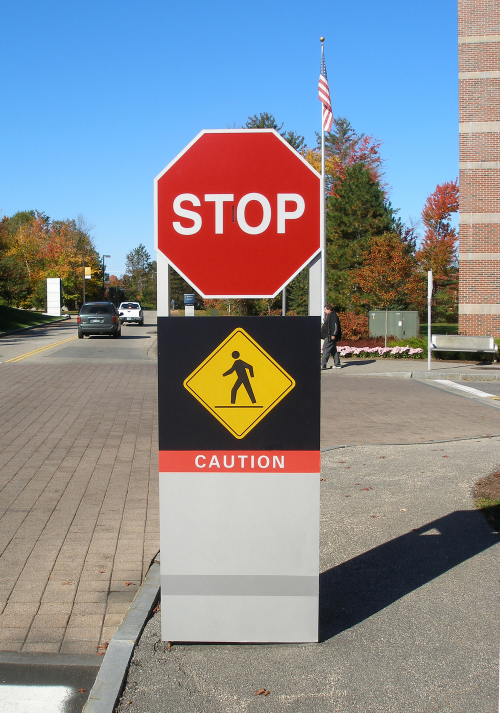 Stop+pedX.jpg