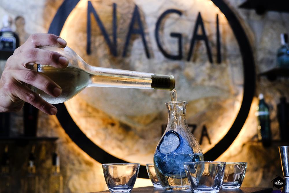 Nagai by la skimal_essentialibiza2015_020.jpg
