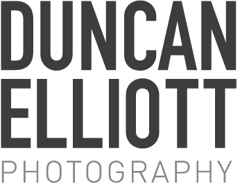 Duncan Elliott Photography