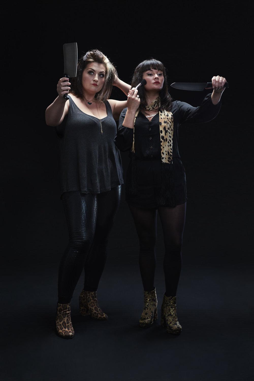 Kiri&Rachel-Promo_186 F.jpg