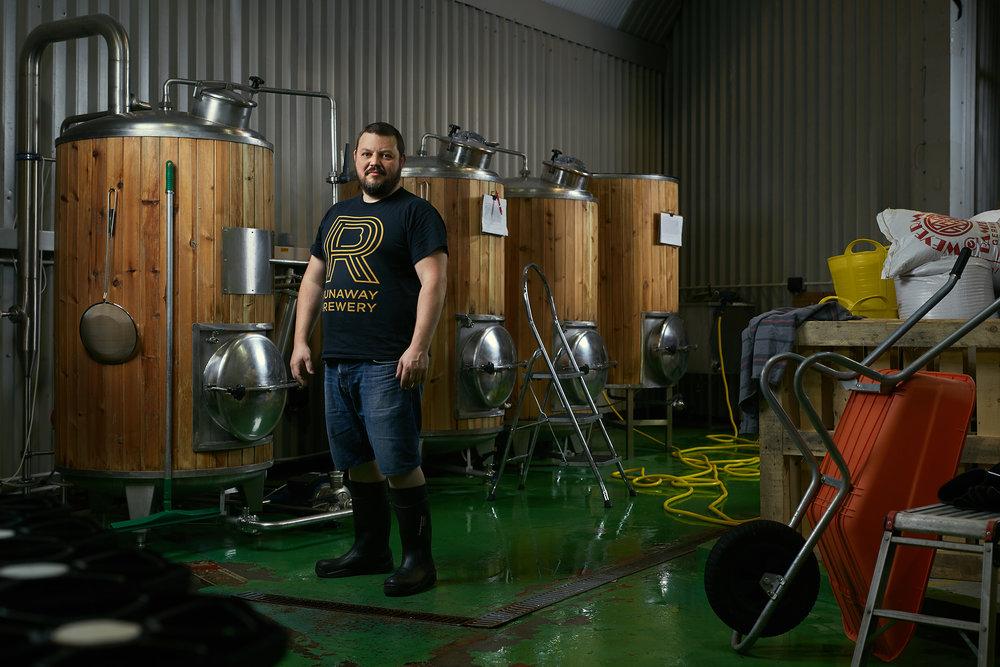Breweries_Runaway_12210 v3.jpg