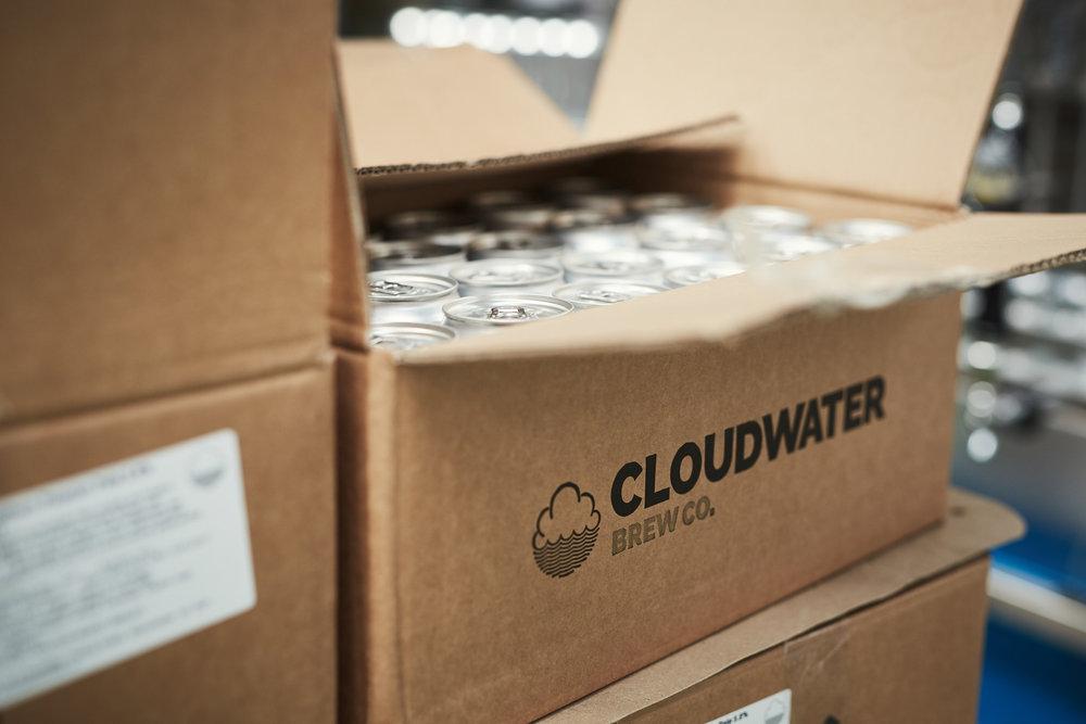 Cloudwater_0959 2.jpg