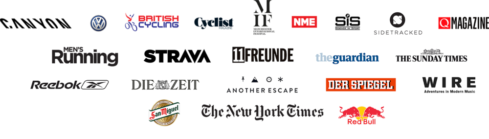 Logos v7 copy.png