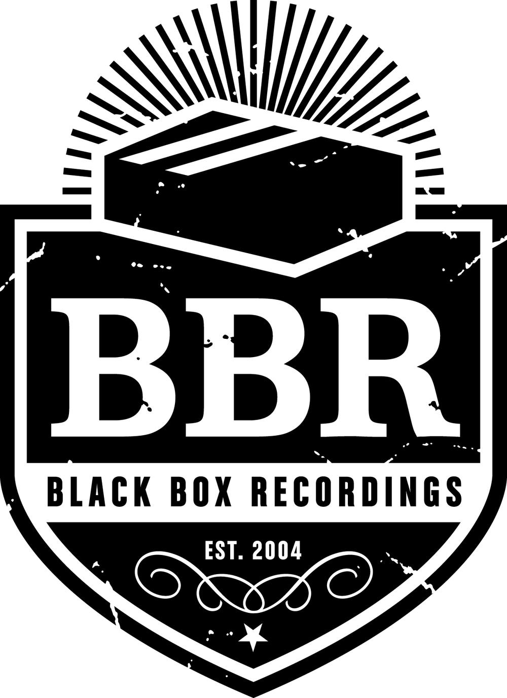 Black BoxOfficial Logo (Label) -72-dpi for web|eps file