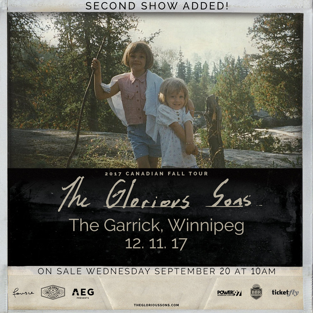 TGS-WINNIPEG2-ANNOUNC.jpg