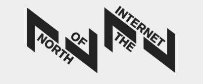 northoftheinternet_logo.png