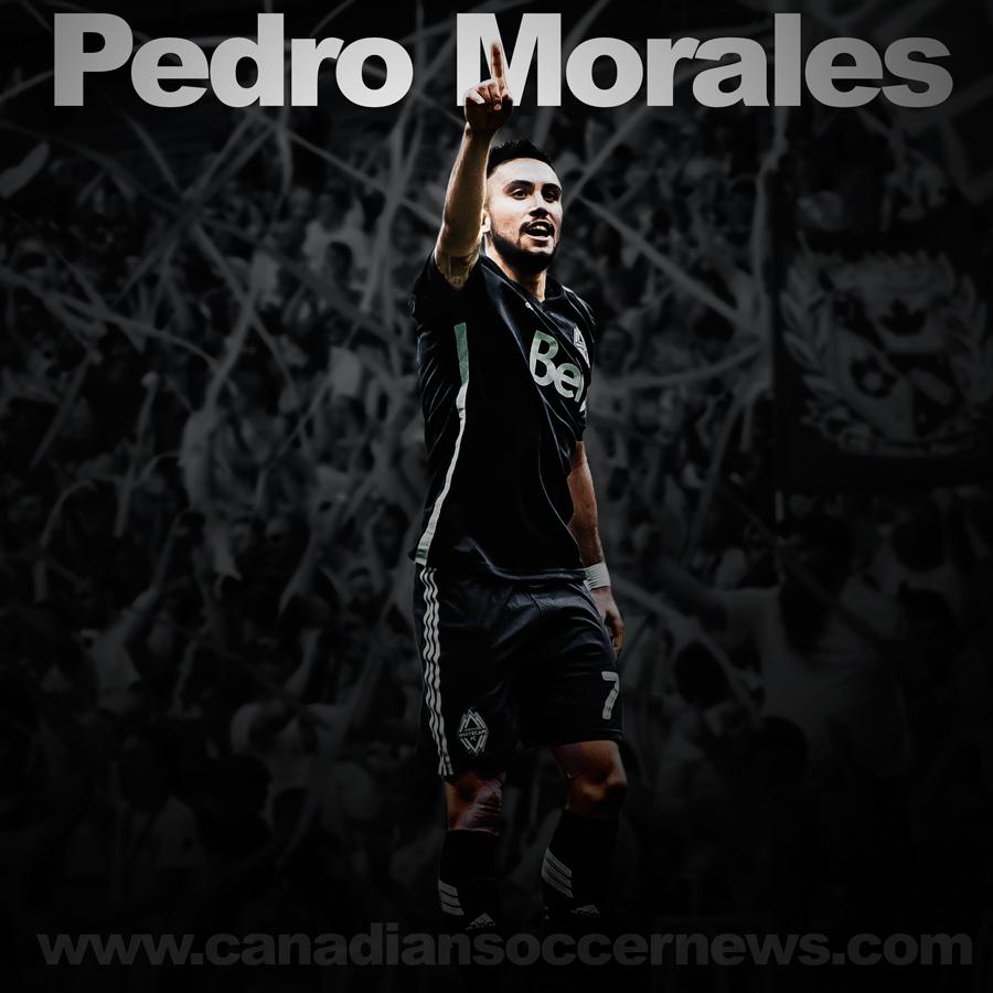Morales1.jpg