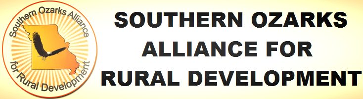 Southern Alliance for Rural Development
